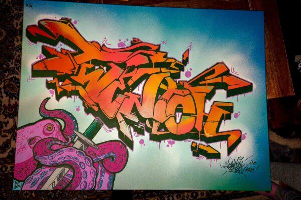 twentch-art-canvas-octopus
