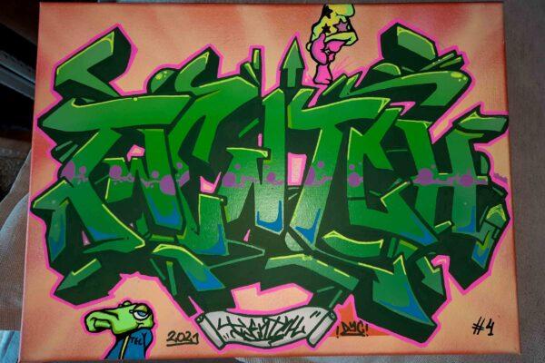 twentch-art-canvas-piece